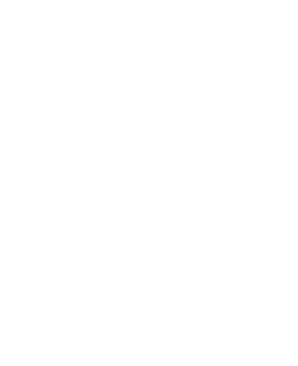 our network is powered by cogent, level3, telstra and zayo